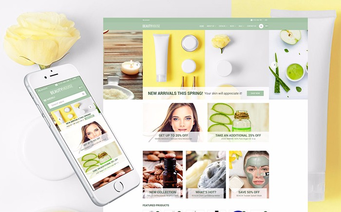use - Cosmetics Store Shopify Theme