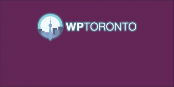 WordPress Community Toronto