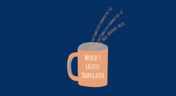 weglot_fastest_translation_api