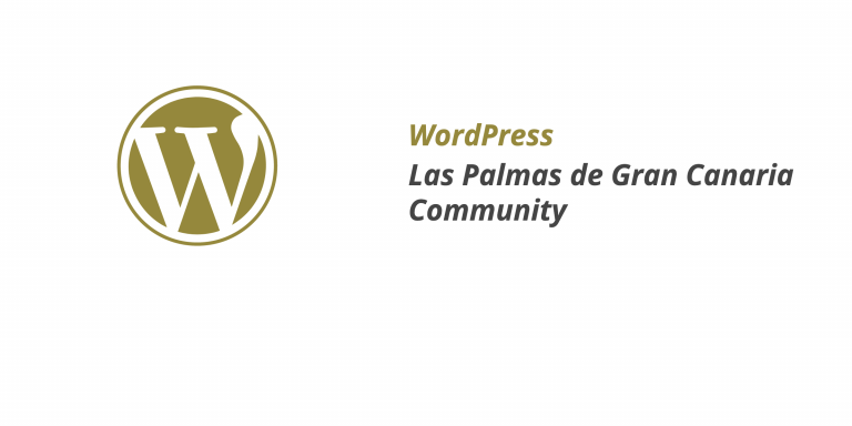 wordpress_zaragoza_interview
