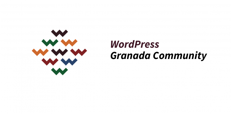 wordpress granada community