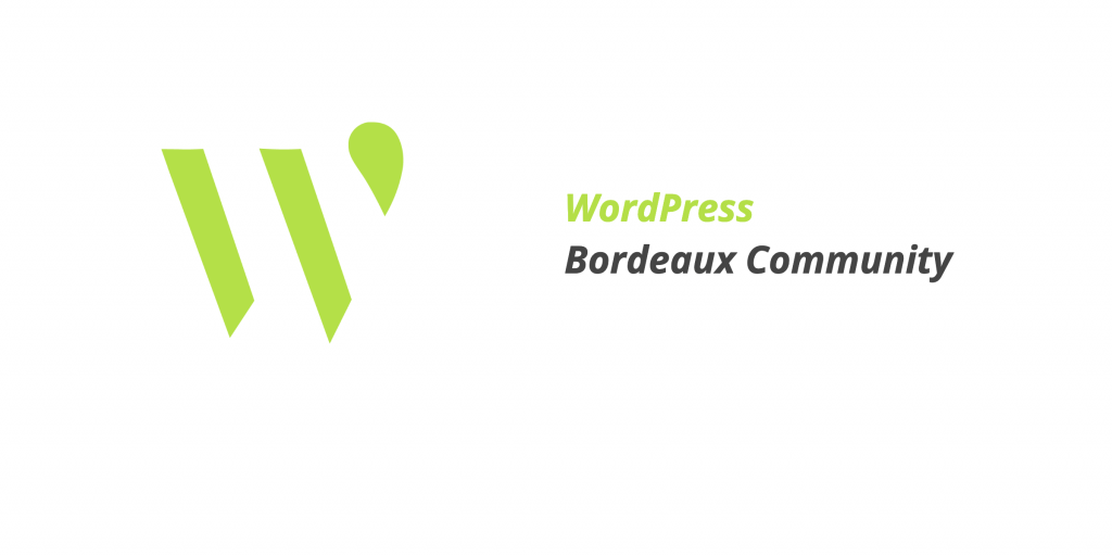 wordpress_bordeaux_community