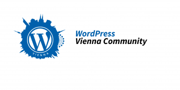 WordPress Community Vienna