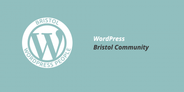 wordpress_bristol_community