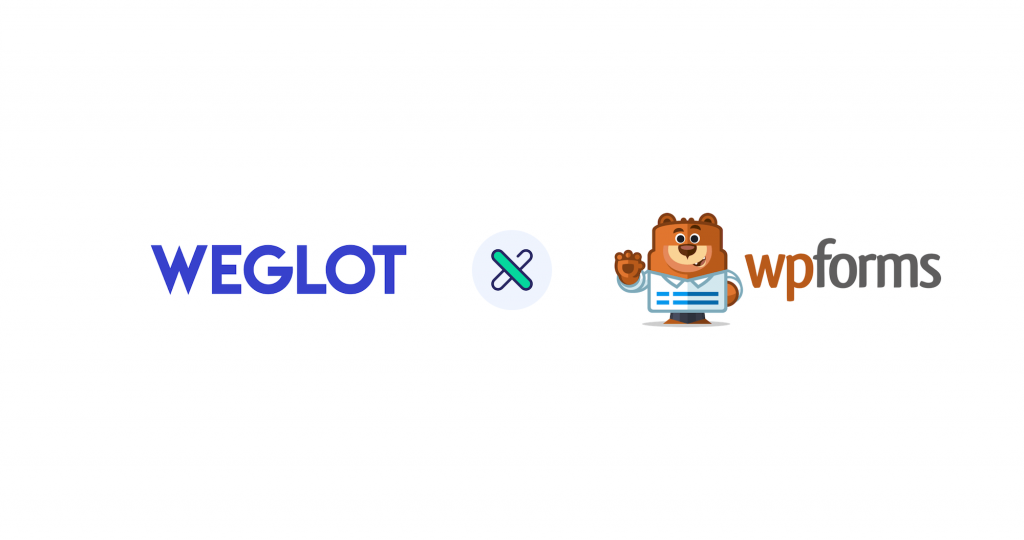 How to Translate Your WPForms With Weglot | Weglot blog