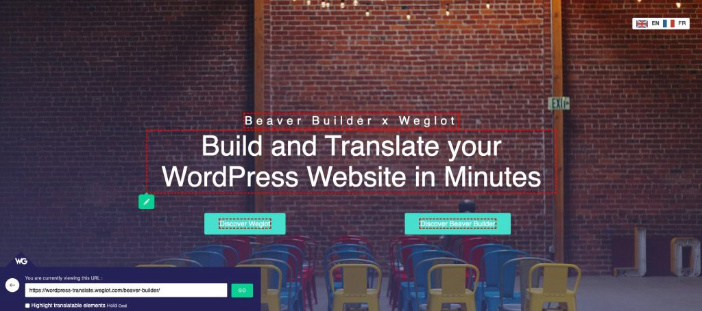 beaver-builder-translate-9