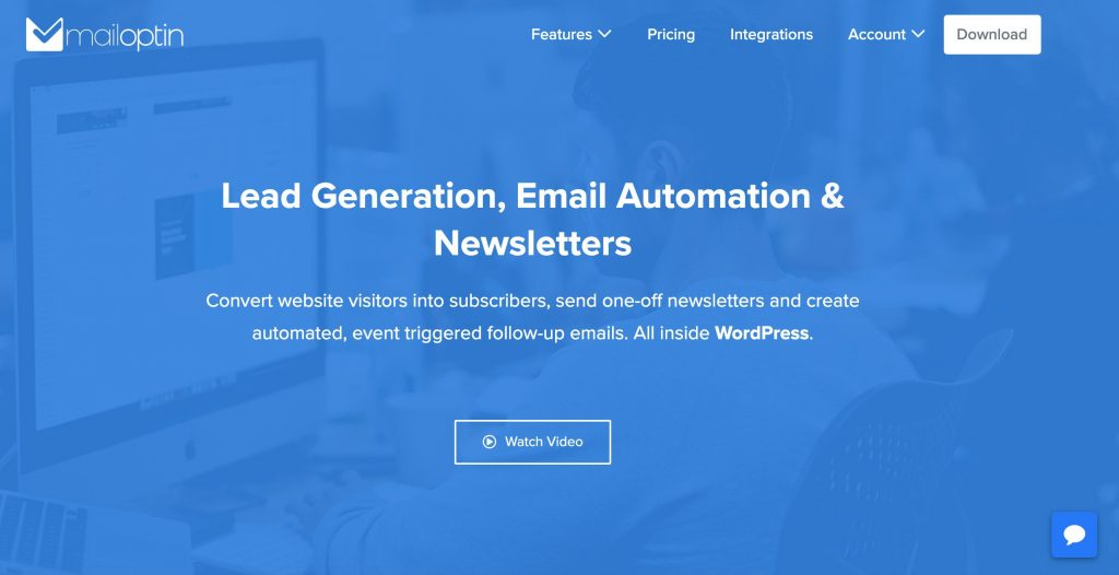 mailoptin-wordpress