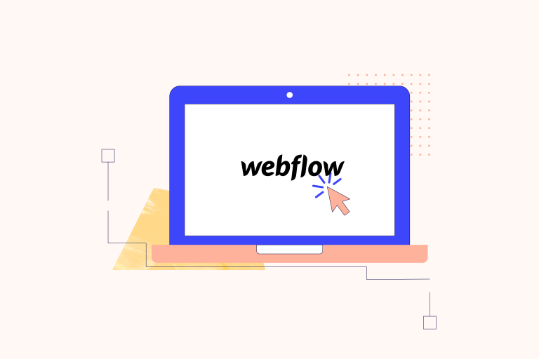 How to Create a Multilingual webflow Site