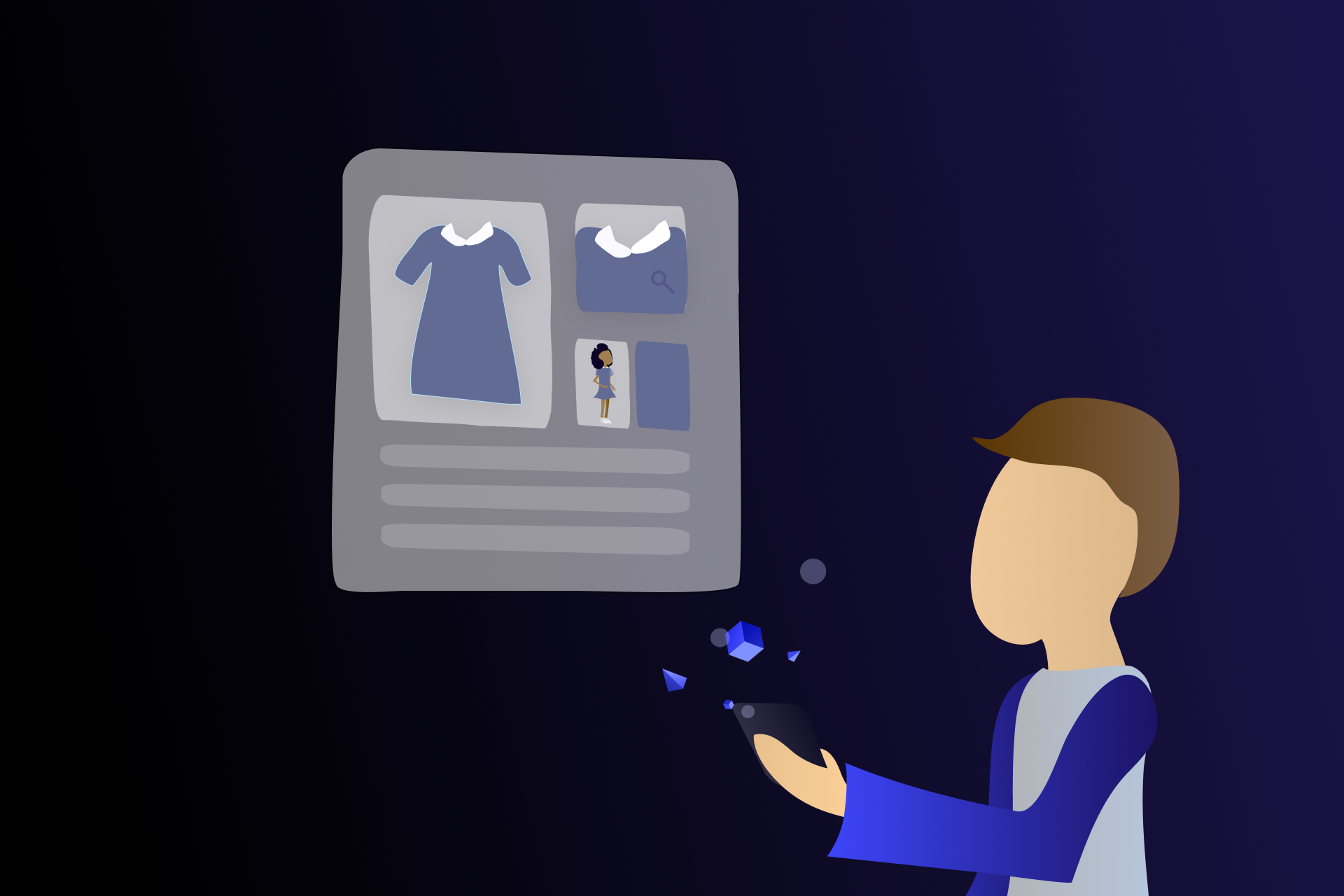woocommerce-product-pages