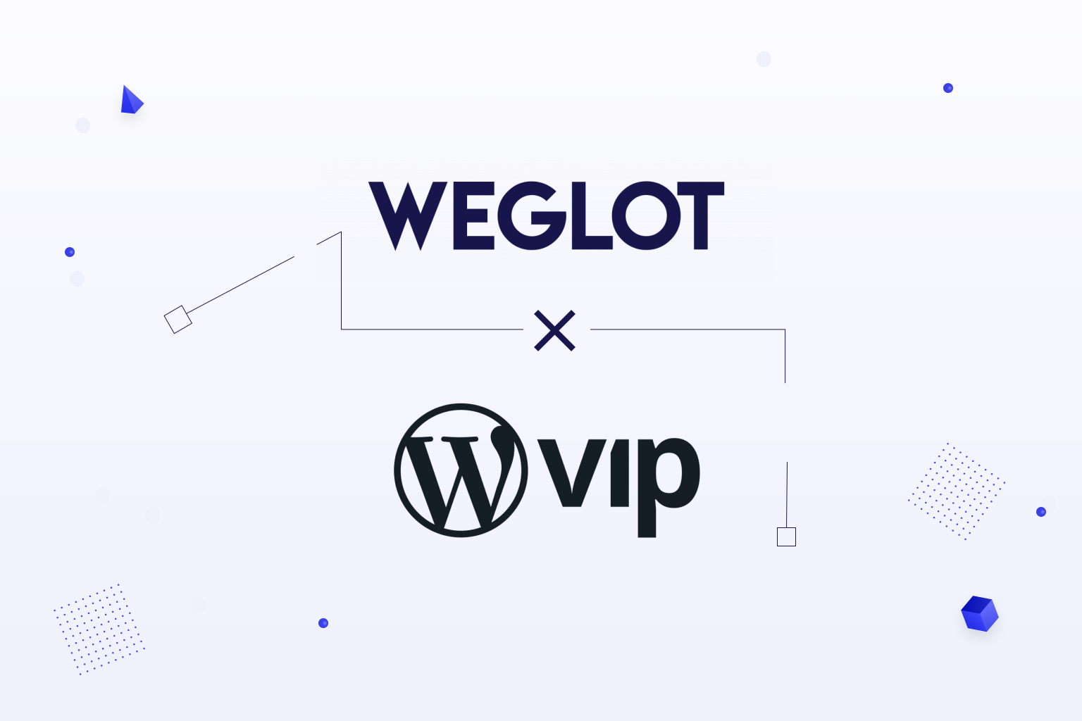 WordPressVIP-Weglot
